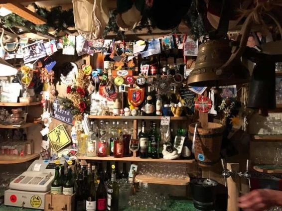 bar_restaurant_boulele_tignes