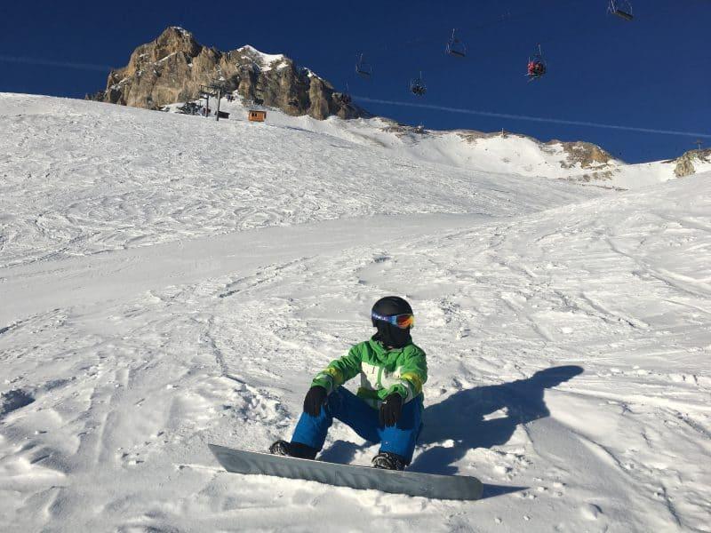 snowboard_tignes