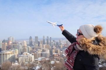 airtransat-montreal