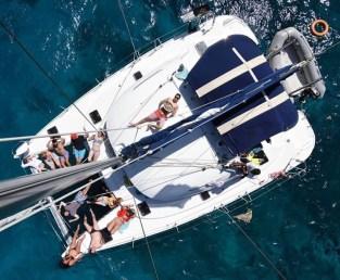 catamaran_ile_maurice_2