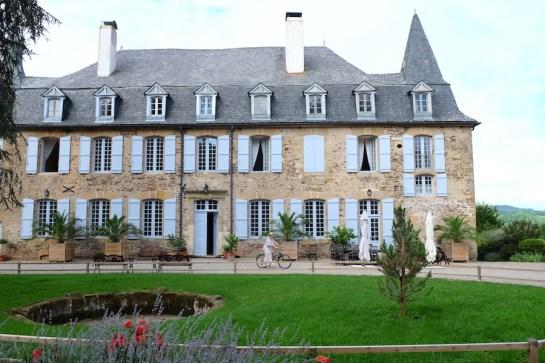 chateau-de-la-greze