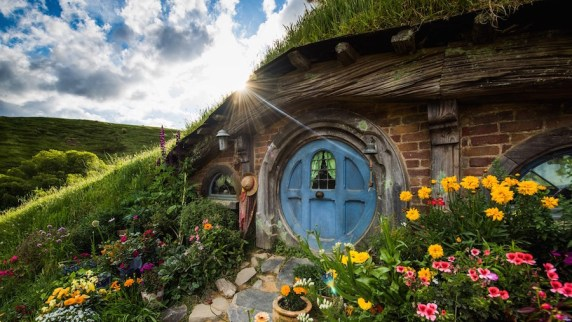 hobbiton-movie-set-18