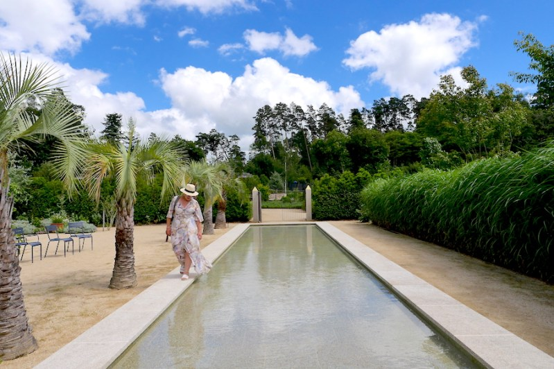 jardins sothys escapade egyptienne