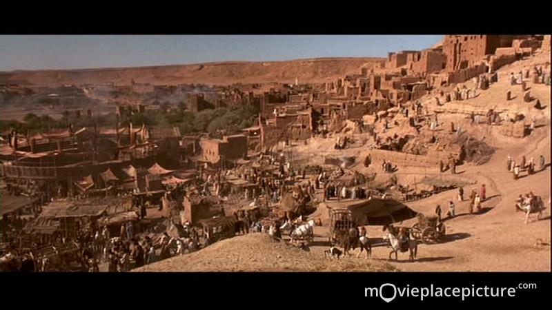 screenshot-gladiator-jan-otp8yljc7pnqdod03g4s