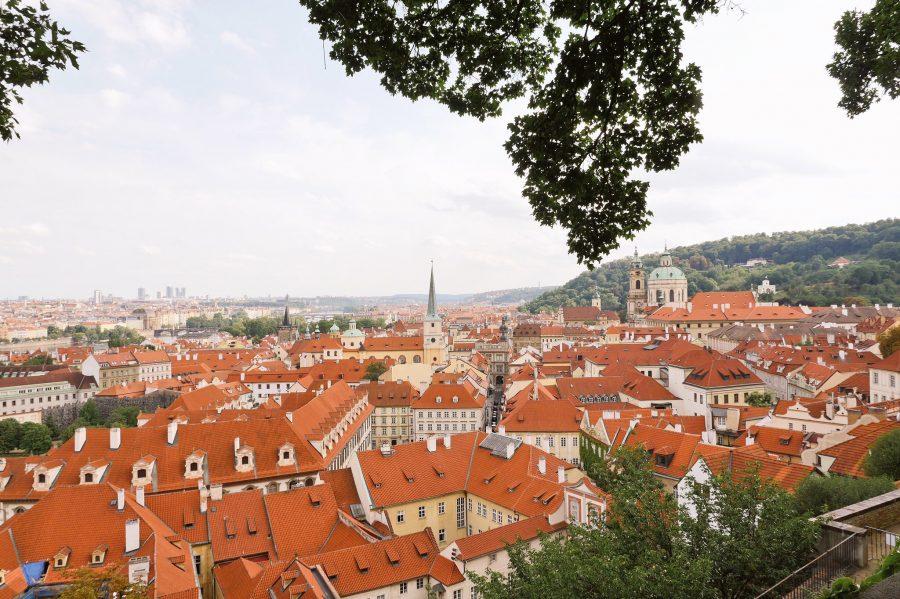 Visiter Prague : Top 10 des incontournables à voir et à faire