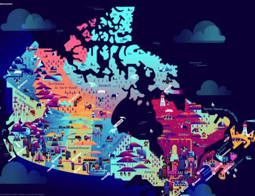 explorez-canada-monde