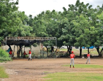 baseball-republique-dominicaine-2