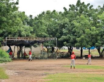 baseball-republique-dominicaine-2