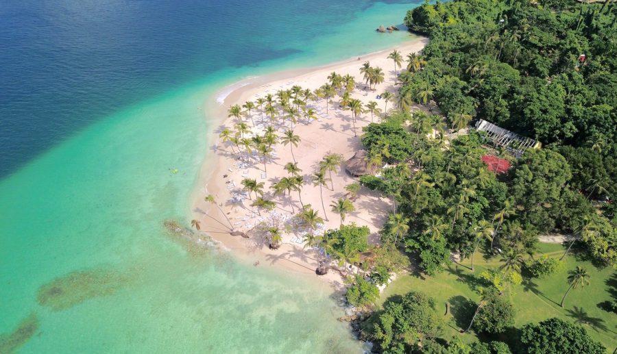 La République Dominicaine : Mes 14 incontournables à voir et à faire