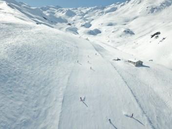 les-menuires-ski