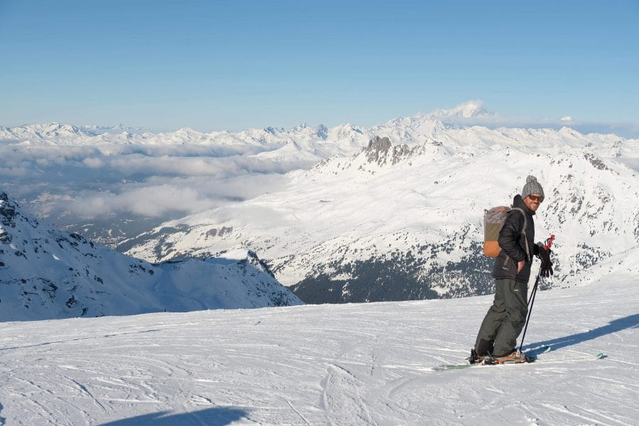 menuires-ski-thibault
