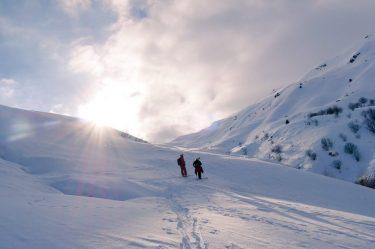 ski-rando-menuires-3