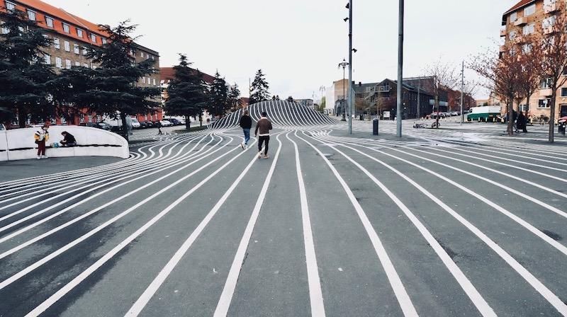 superkilen-copenhagen
