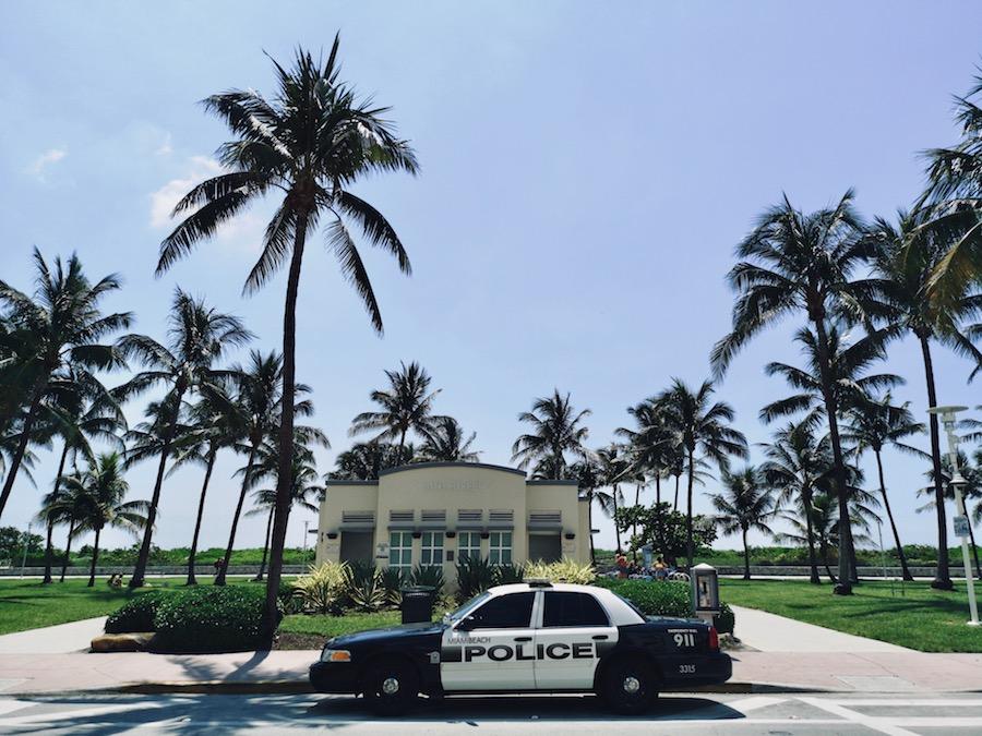 visiter-miami-beach-police