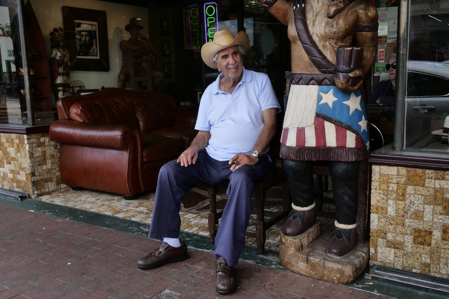 Miami-little-havana-5