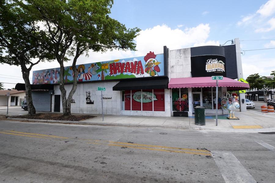 Miami-little-havana-6