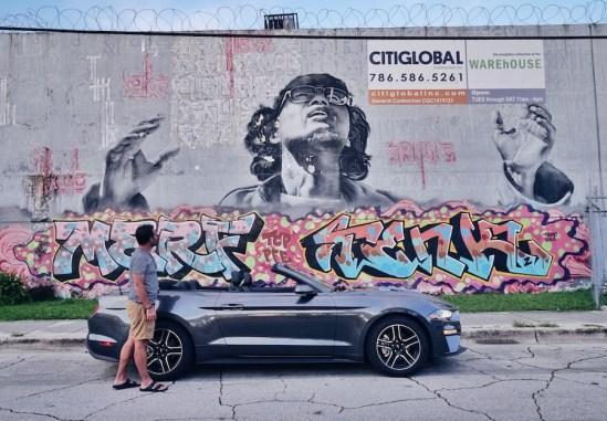 Miami-wynwood-street-art-23