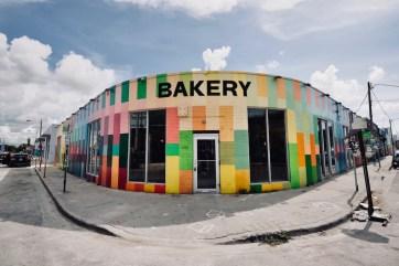 Miami-wynwood-street-art-4