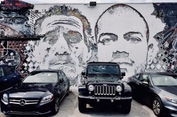 Miami-wynwood-street-art-5
