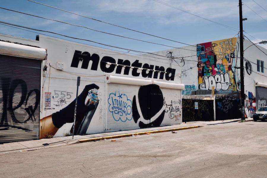 Miami-wynwood-street-art-7