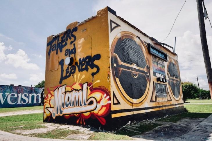 Miami-wynwood-street-art-9