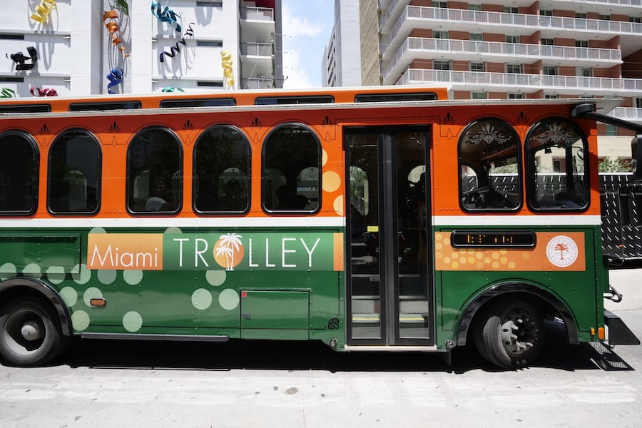 trolley-miami-1