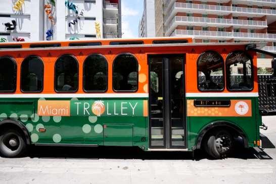 trolley-miami-1