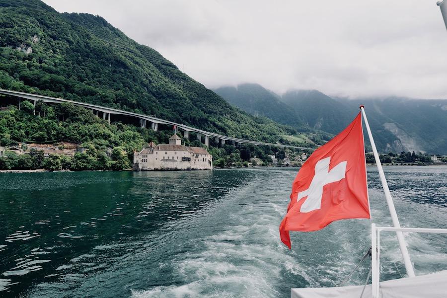 suisse-lac-leman10