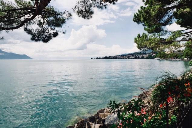 suisse-lac-leman13