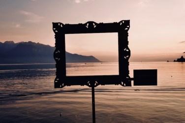 suisse-lac-leman18