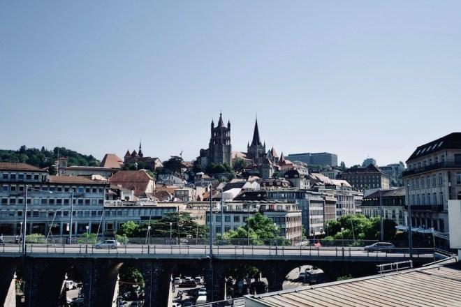 suisse-lac-leman20