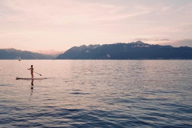 suisse-lac-leman3