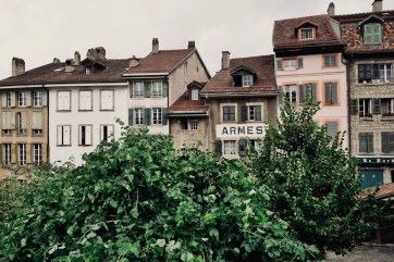 suisse-lac-leman5