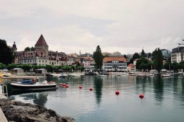 suisse-lac-leman8