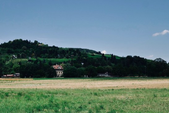 visiter-bale-suisse-fondation-beyeler-5