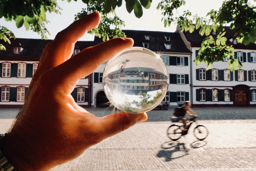 visiter-bale-suisse14