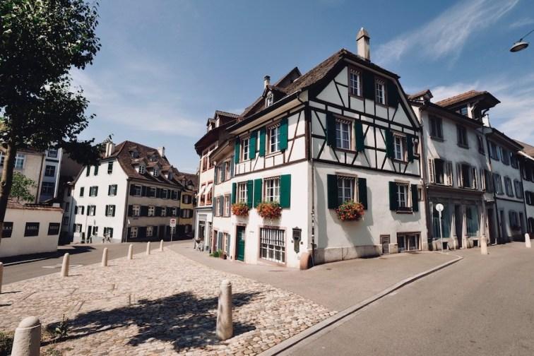 visiter-vieux-bale-suisse-maison