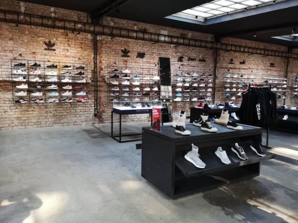 prague-republique-tcheque-vnitroblok-concept-store