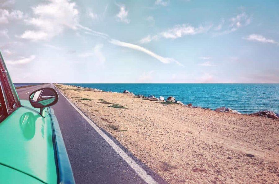 Road trip aux USA : 4 idées de thèmes pour construire votre aventure