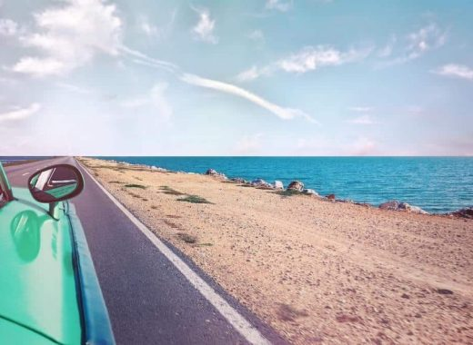 road_trip_USA
