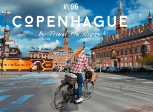 un_grand_week-end_copenhague