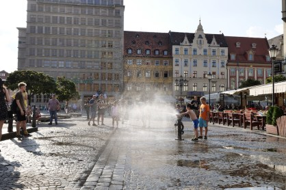 wroclaw-pologne-ete
