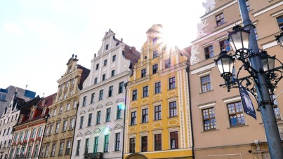 wroclaw-pologne-soleil