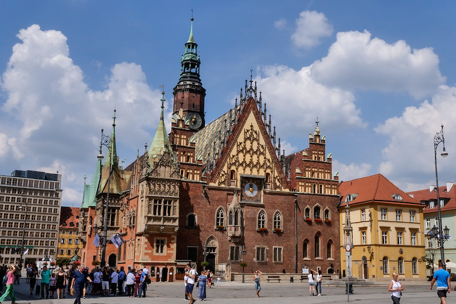 visite_wroclaw_24