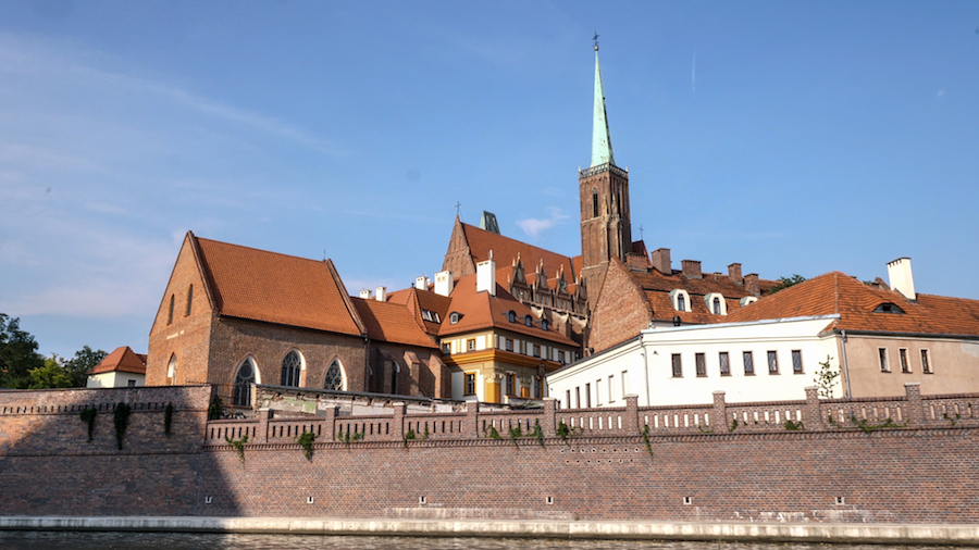 wroclaw-pologne-