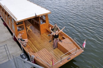 wroclaw-pologne-bateau