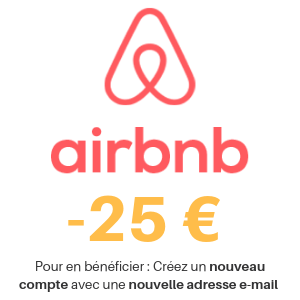 code_promo_airbnb