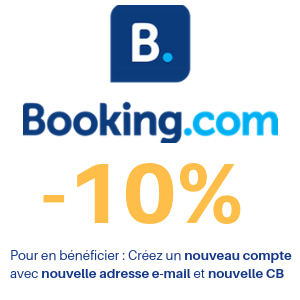 code_promo_booking