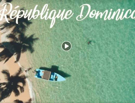 Republique_dominicaine_tropicalement_votre-2-2