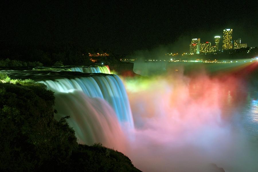 Kanada Reisefhrer Travel Nation